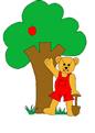 Teddys Garden Day Nursery